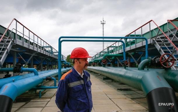 В Кабмине уточнили цену на газ для населения в мае