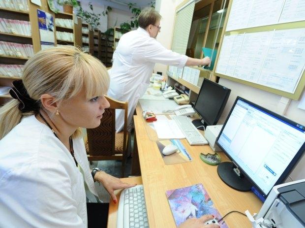 Из-за ошибки в диагнозе в Черновицкой области умер двухлетний ребёнок
