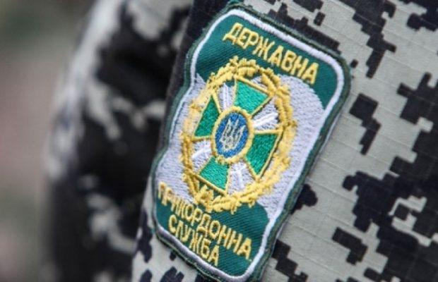 В Одесской области перекрыли канал торговли людьми через Крым в Россию и Израиль – Госпогранслужба Украины