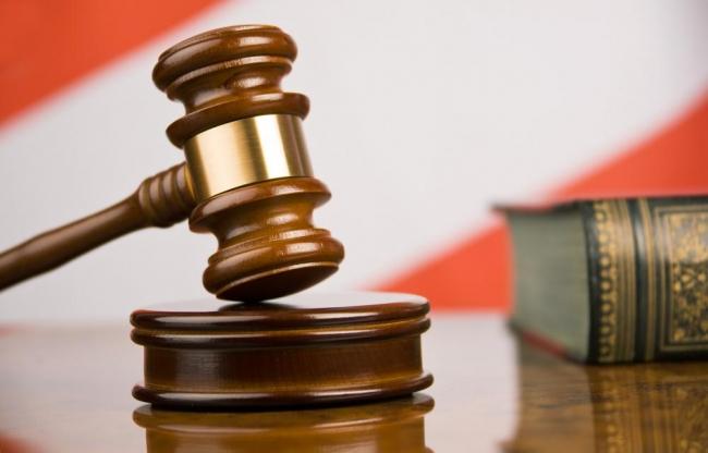 В Измаиле приговор суда получили двое уличных грабителей