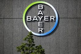 Американская пара получит миллиардную компенсацию от концерна Bayer