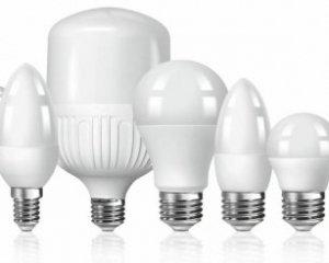 Рак, потеря зрения и головная боль: чем опасны светодиодные лампы