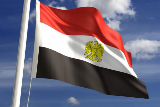 Власти Египта задержали танкер с украинцами на борту