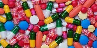 В Украине вводят новые стандарты в описании лекарственных средств