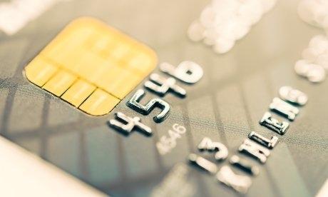 Нацбанк изменит правила пользования платёжными карточками