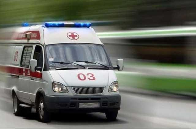 Реформа экстренной медицинской помощи: что изменится в ближайшие пять лет