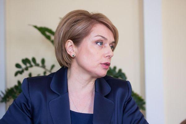В Украине появятся научные лицеи для школьников, интересующихся глубокими исследованиями, - Гриневич