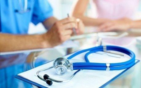 В Украине появятся новые врачи: полный список