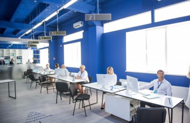 В Одессе открылся единственный в стране Сервисный центр для моряков