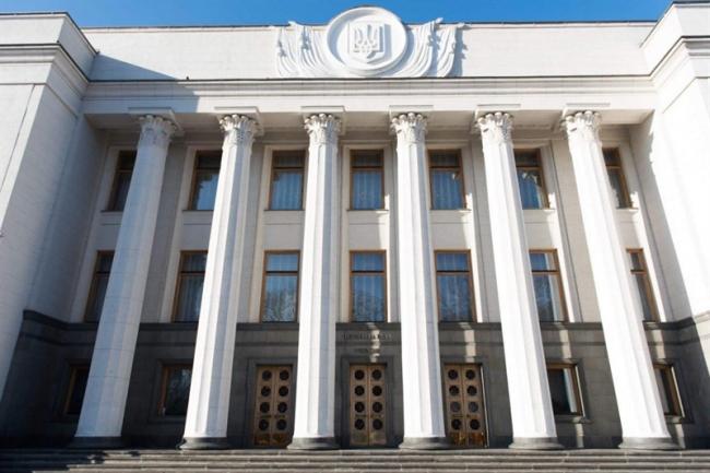 Центризбирком поддержал законодательную инициативу Сергея Кивалова
