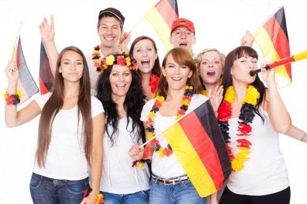 Германия отменила плату за обучение в вузах