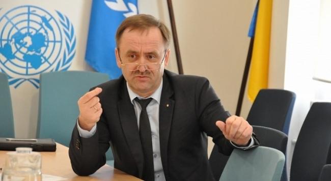 Столичные чиновники продолжают оказывать давление на болградцев, желающих сохранить свой район