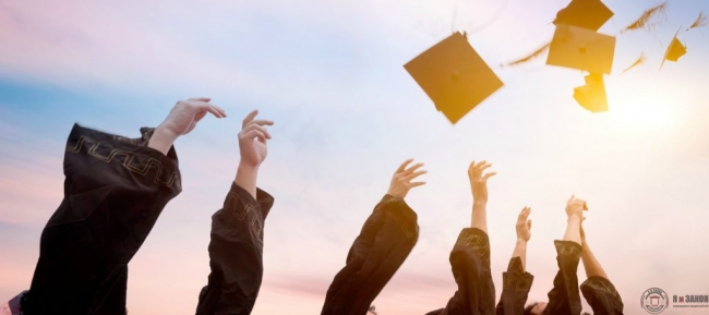 В Украине появятся новые школы и учебные заведения
