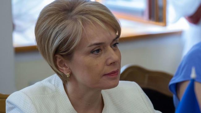 В Кабмине намерены уменьшить количество бюджетных мест в вузах