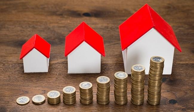 Болградский горсовет решил повысить налог на недвижимость в 15 раз