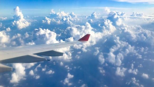 Как подготовиться к авиаперелету людям с болезнями дыхательной системы: советы врача