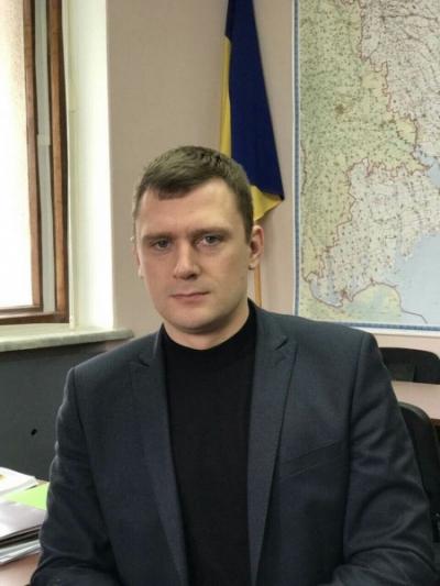 Ренийский филиал АМПУ планирует развивать сотрудничество с партнёрами из Молдовы
