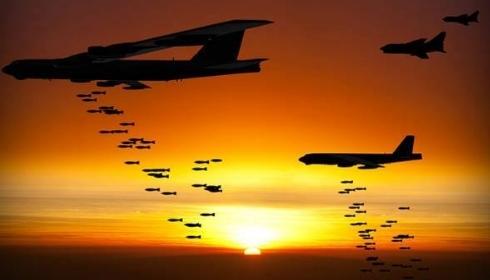 Перенос мероприятий мировых первых лиц. Россия атаковала американскую АПЛ?