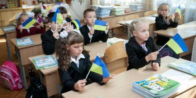 Украинский кинематограф войдет в учебный процесс в школах