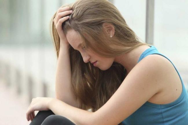 Установлена связь телевизора и соцсетей с депрессией