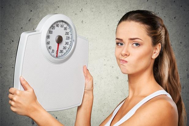 Японские ученые нашли новую причину развития ожирения