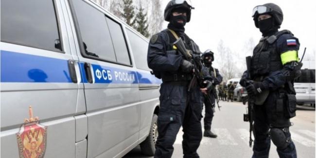 Крупнейшая утечка из российских спецслужб. Хакеры передали СМИ данные с серверов ФСБ