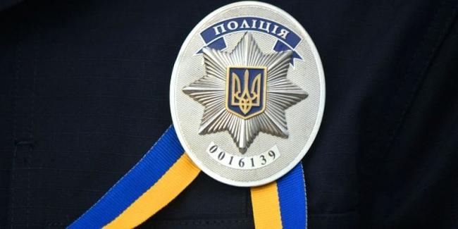Экс-главу Нацполиции Одесской области задержали по трем уголовным делам