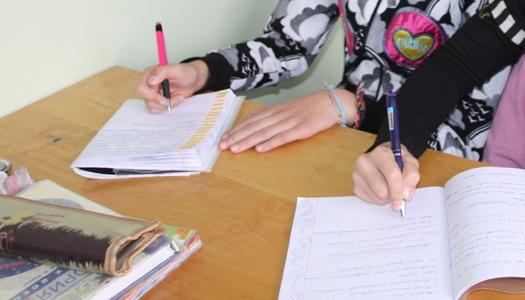 Девятиклассника из Киева оштрафовали на 100 тысяч гривен за буллинг