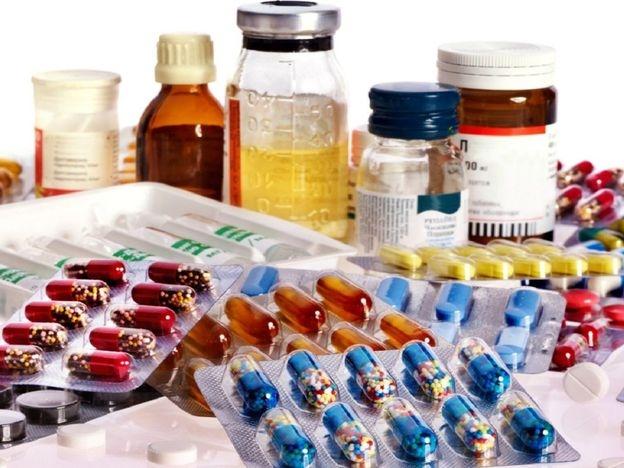 Устаревшие и опасные лекарства, которые мы пьём. В мире от них отказались