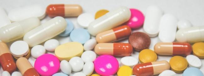 В Украине запретили продажу лекарства против сахарного диабета