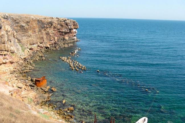 Это уже не шутки: эксперты предупредили об опасности морской блокады Одессы