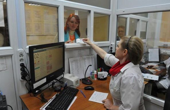 Медреформа в действии: без семейного врача к узким специалистам можно будет попасть в трёх случаях
