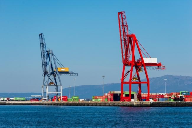АМПУ еженедельно будет отслеживать состояние морской воды в акваториях портов