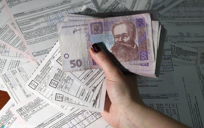 Кабмин установил граничный размер абонплаты за коммунальные услуги