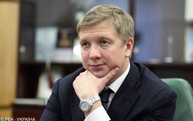 """""""Нафтогаз"""" предложит новое решение для сдерживания цен на газ"""