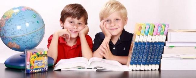 Дети с особыми образовательными потребностями смогут дольше учиться в школе