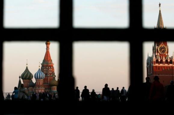 Украина и РФ предварительно договорились об обмене пленными по формуле 33/33