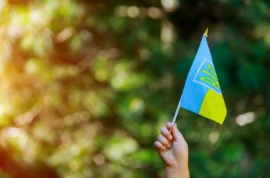 В МОН создали сектор по патриотическому воспитанию