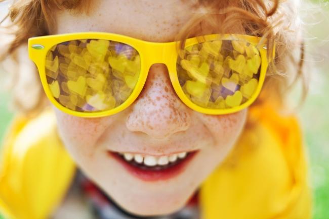 Дефицит витамина D может вызывать агрессию у детей