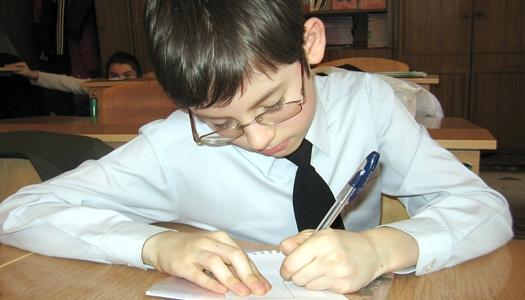В Украине родители получат больше возможностей для обучения детей дома