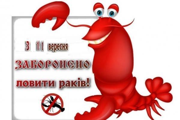 Одеський рибоохоронний патруль інформує