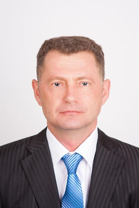 Пам'яті Віталія Петровича Козака