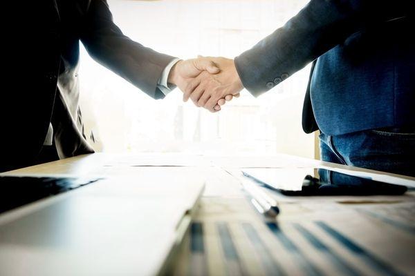 Принят закон, снимающий ответственность за фиктивное предпринимательство