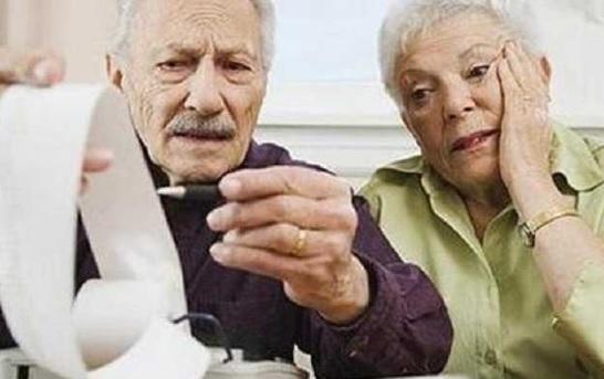 Пенсионный возраст женщин пересмотрят