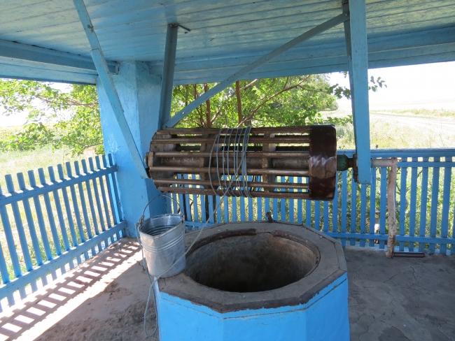 Питьевая вода в Болградском районе по-прежнему остаётся некачественной