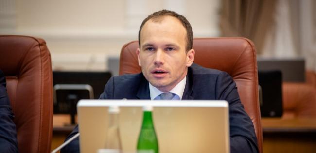 Глава Минюста анонсировал сокращение полномочий ведомства