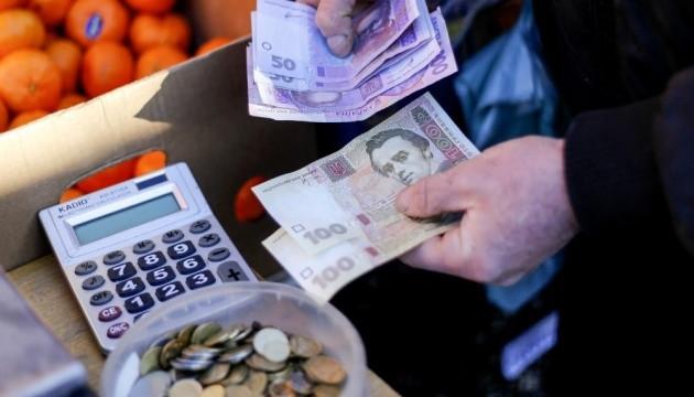В Минсоцполитики намерены отвязать соцвыплаты и штрафы от прожиточного минимума