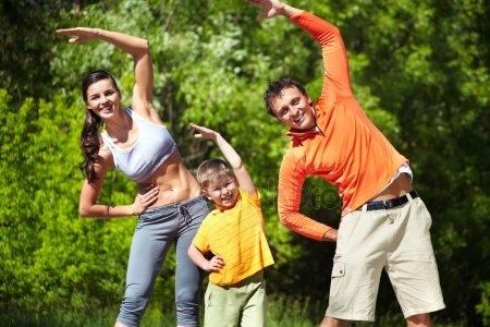 Физическая активность признана лучшей профилактикой рака