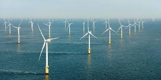 В Килийской ОТГ построят ветряную электростанцию