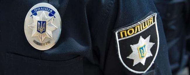 Измаильские правоохранители задержали разыскиваемого по подозрению в грабеже
